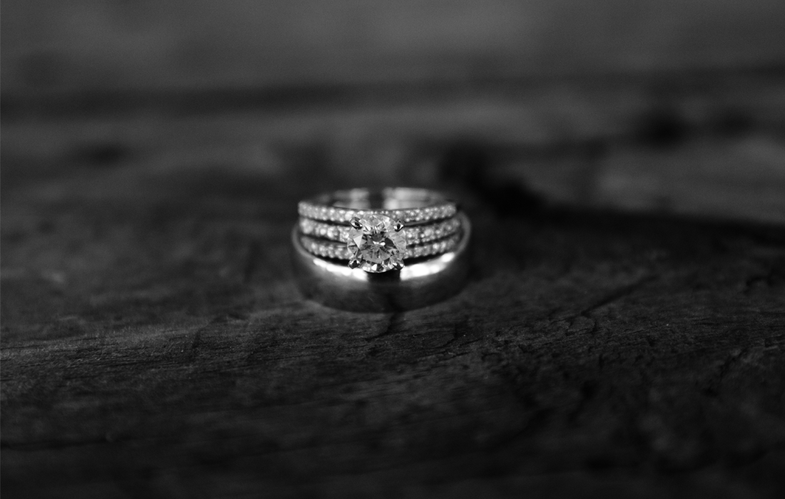 wedding_rings17.png