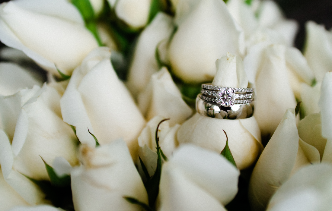 wedding_rings18.png