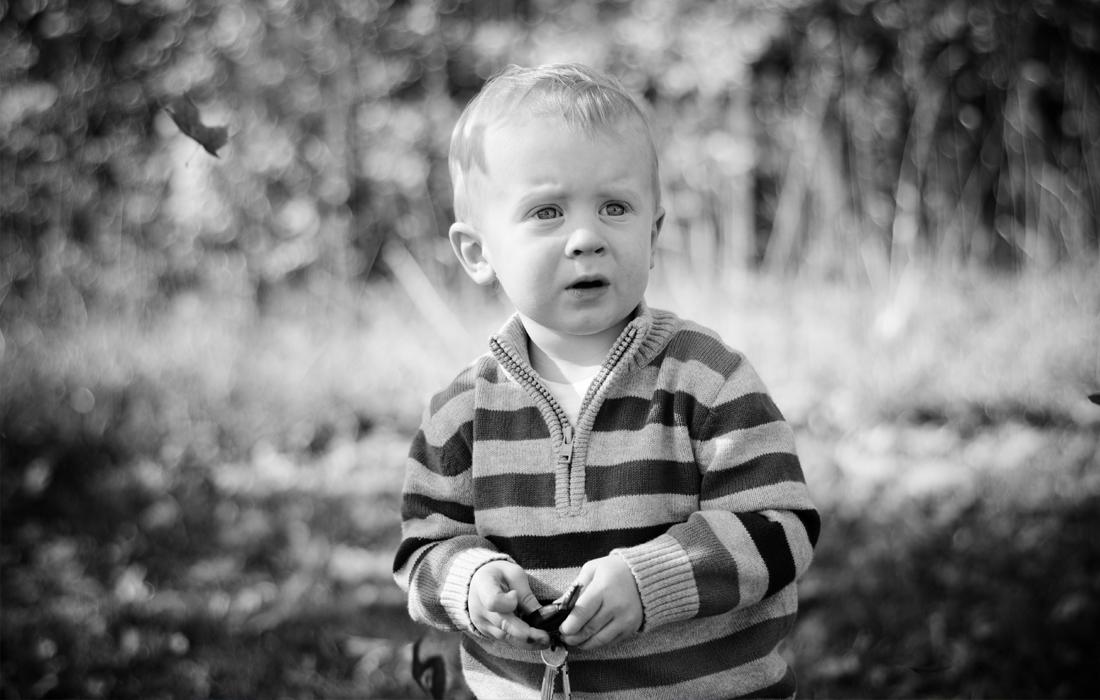 charlie_portraits6.png