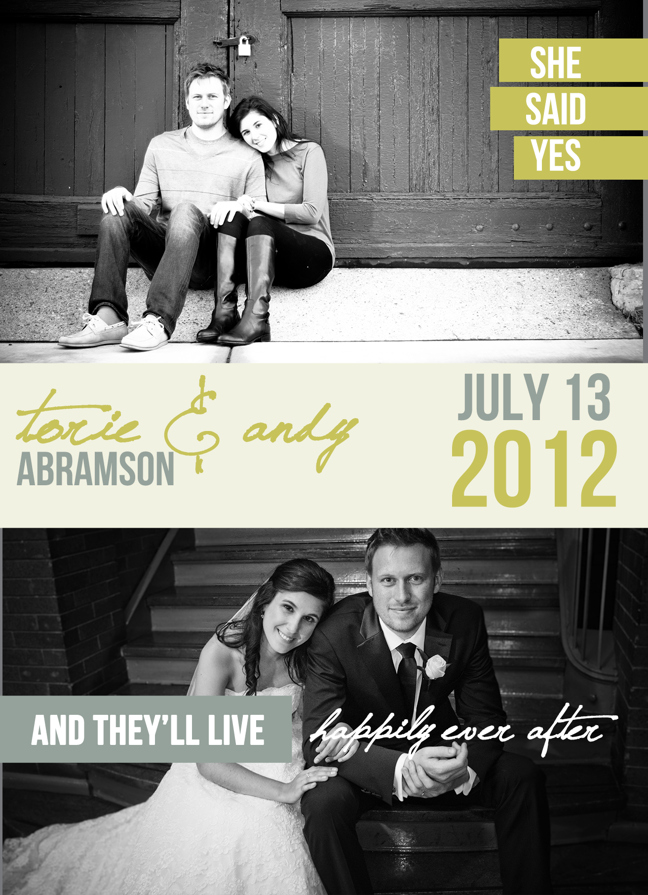 abramson_wedding-announcement.png
