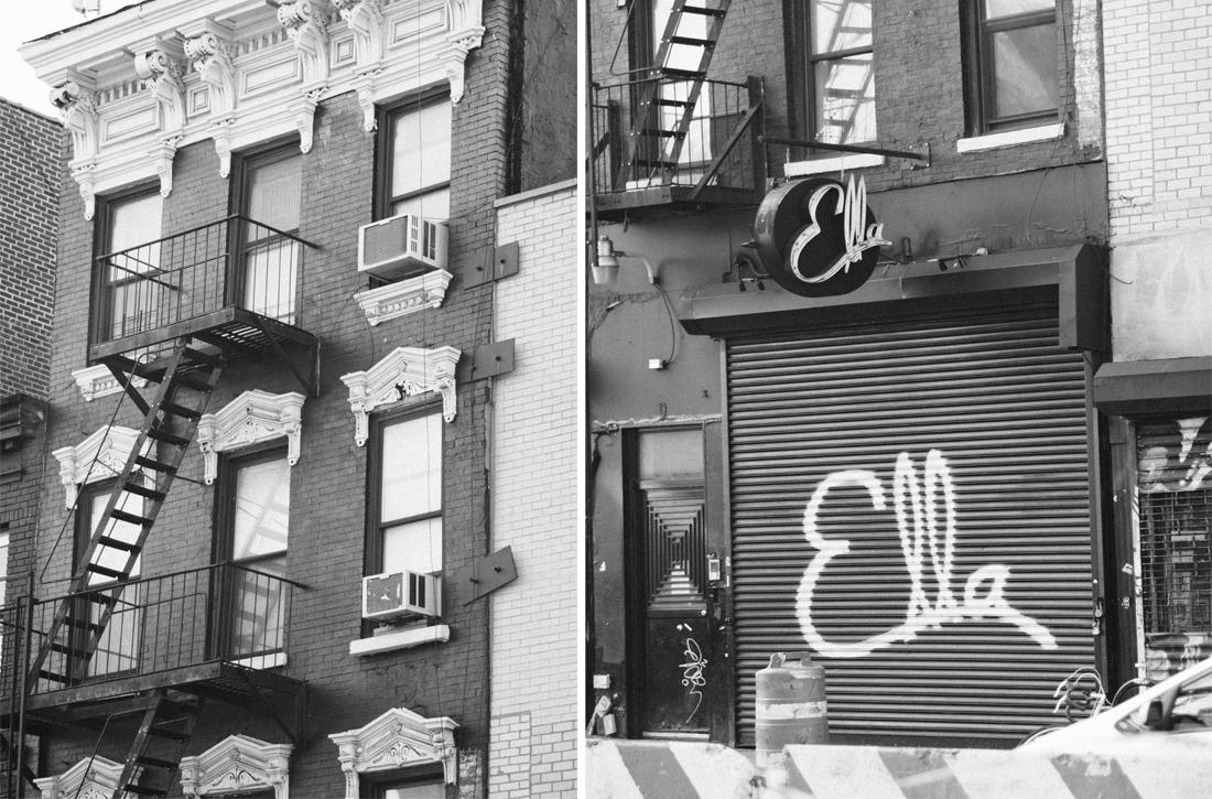 newyorkcity_photography21.png
