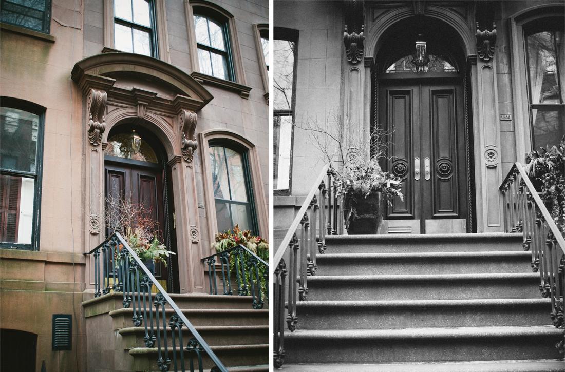 newyorkcity_photography20.png