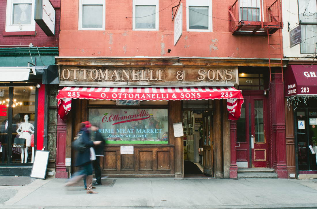 newyorkcity_photography16.png