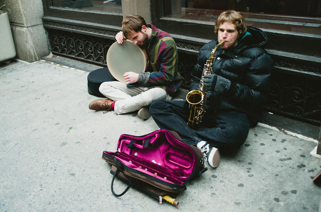newyorkcity_photography9.png