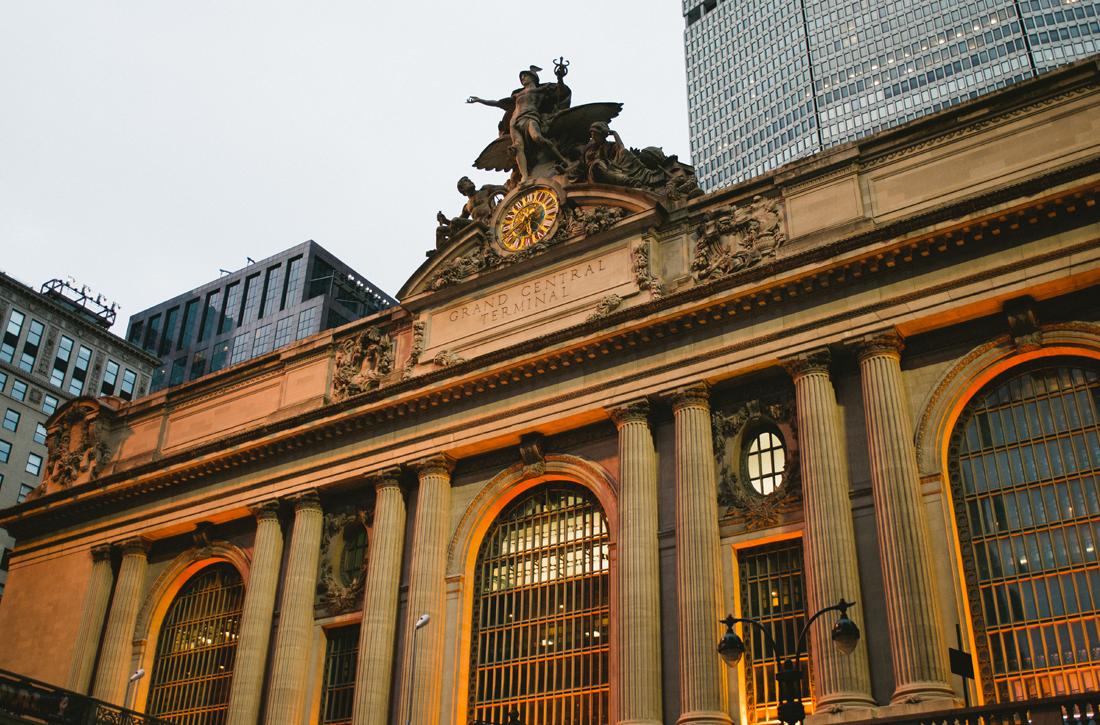 newyorkcity_photography8.png