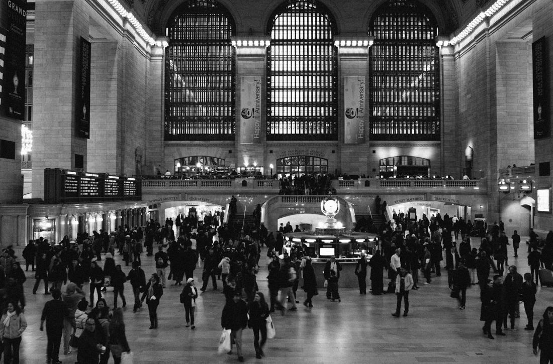 newyorkcity_photography7.png