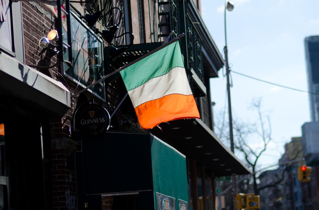 newyorkcity_photography5.png