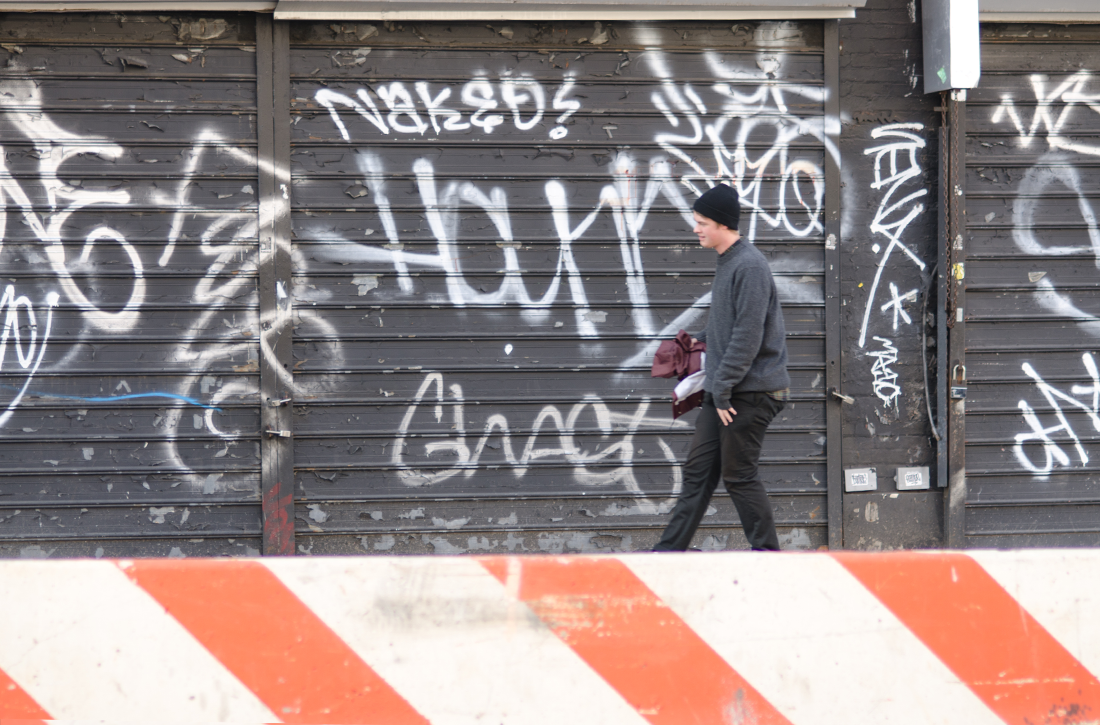 newyorkcity_photography2.png