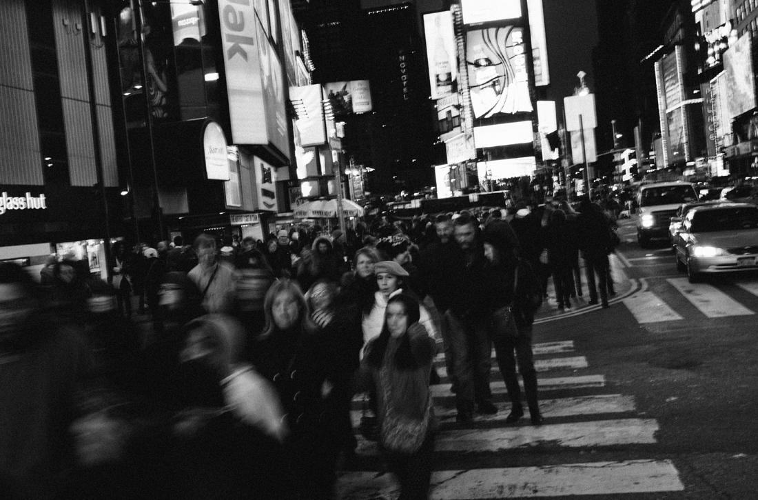 newyorkcity_photography25.png