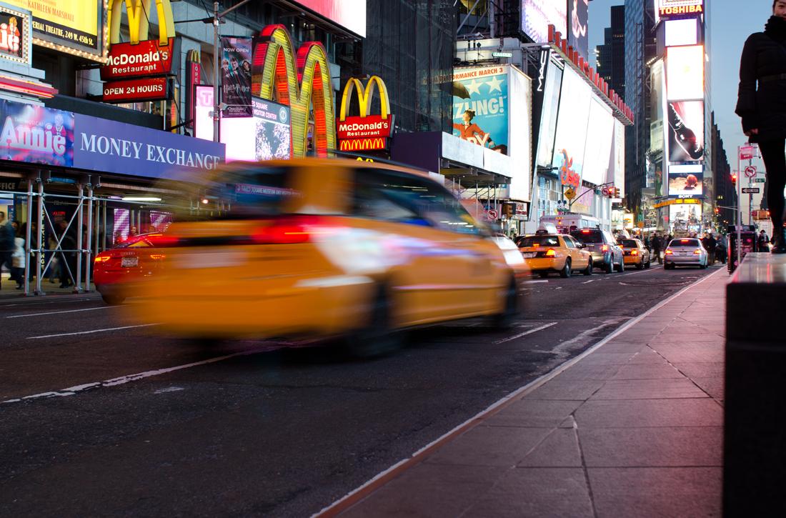 newyorkcity_photography26.png