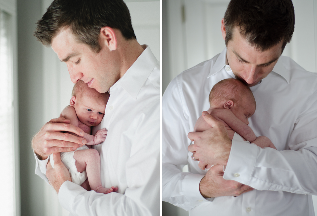 chicago_newborn_photography_hayes19.png