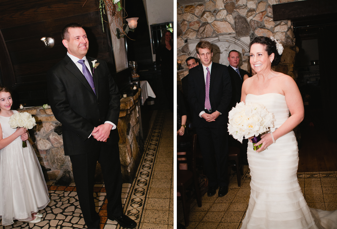 chicagoweddingphotography_bk47.png