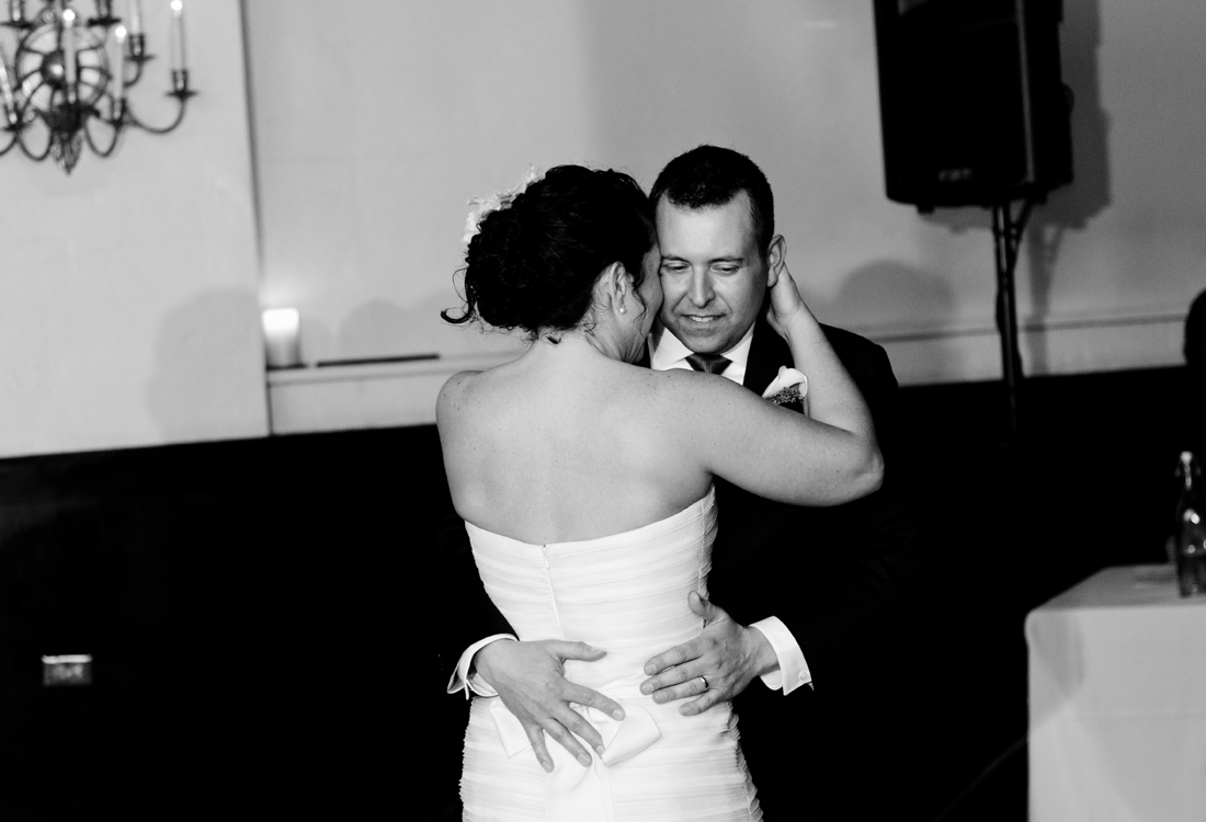 chicagoweddingphotography_bk36.png