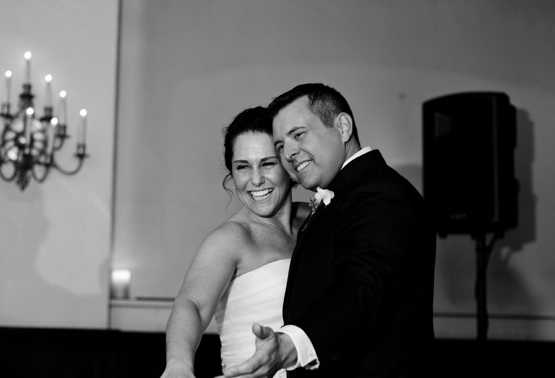 chicagoweddingphotography_bk35.png