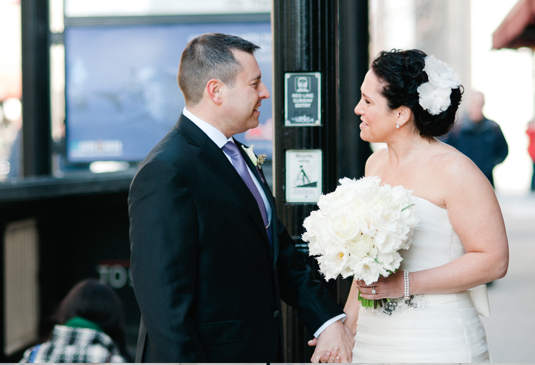 chicagoweddingphotography_bk12.png