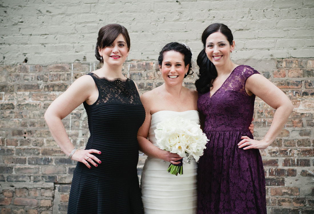 chicagoweddingphotography_bk4.png