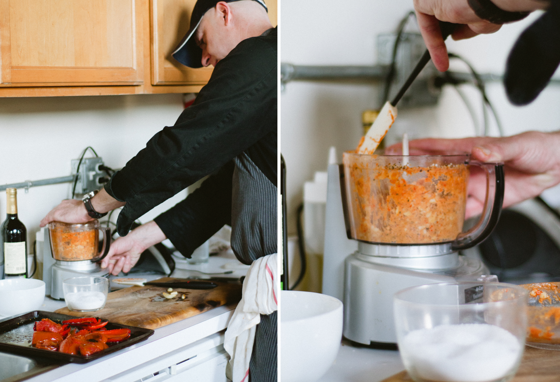 chef-charles-webb_chicagofood18.png