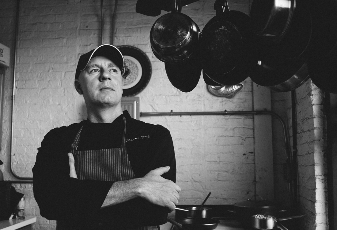 chef-charles-webb_chicagofood11.png