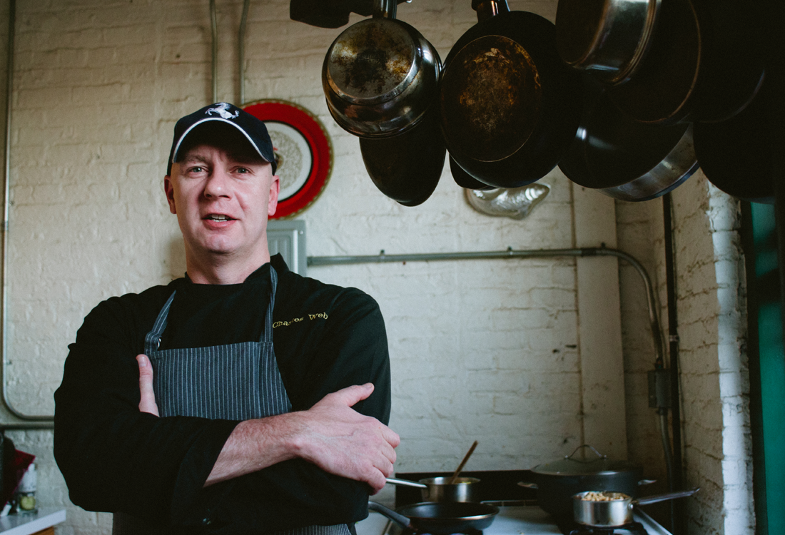 chef-charles-webb_chicagofood10.png