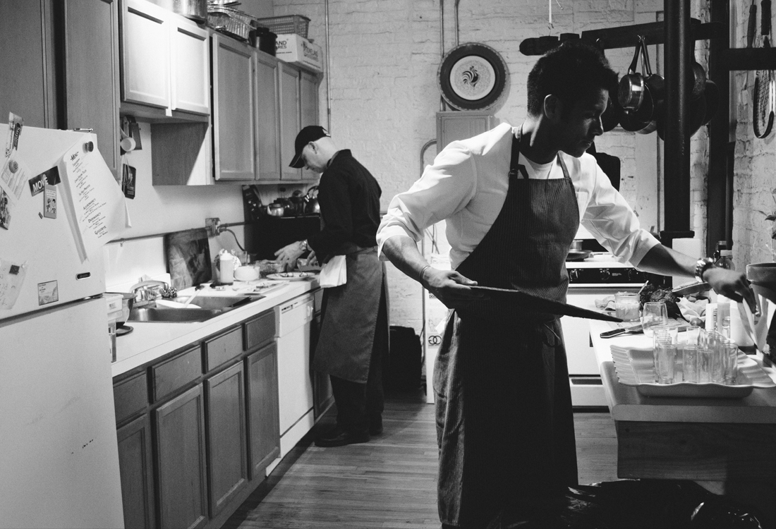 chef-charles-webb_chicagofood1.png