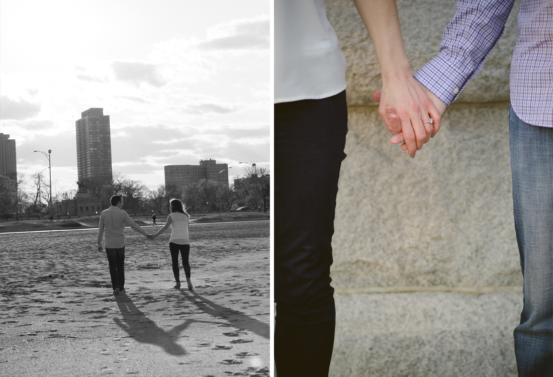 chicago_engagements_lincolnpark15.png