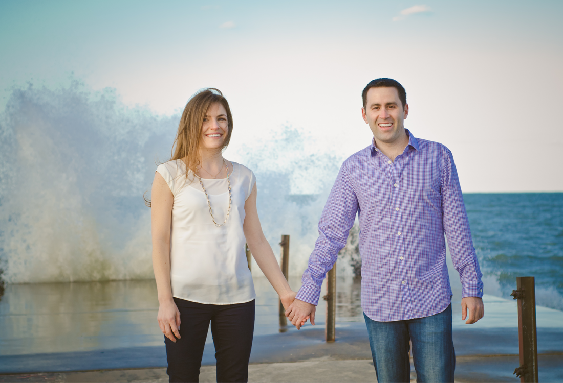 chicago_engagements_lincolnpark10.png