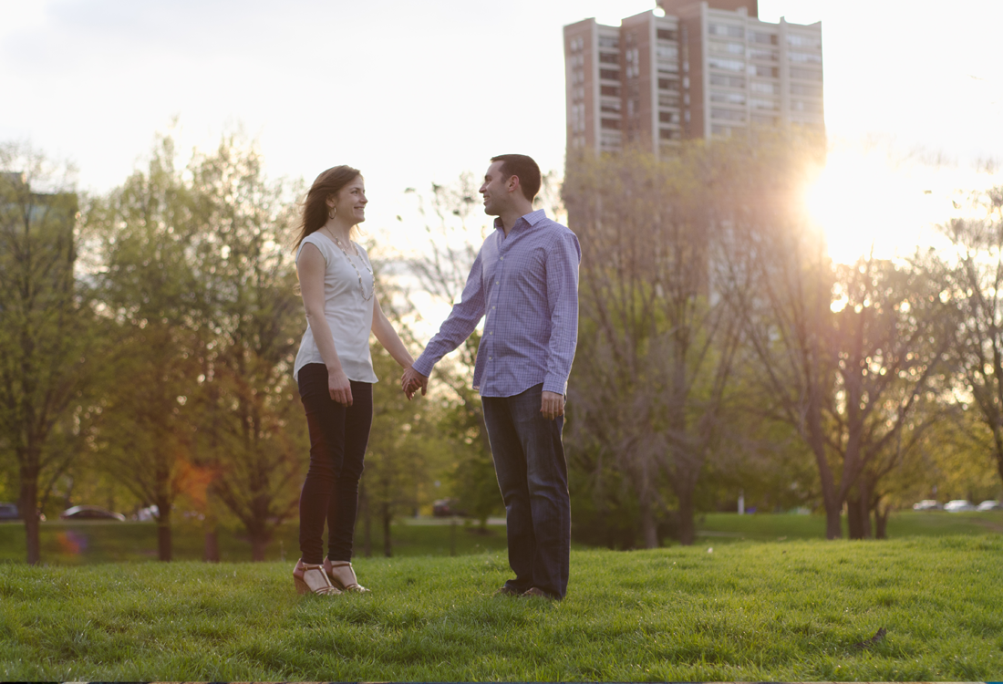 chicago_engagements_lincolnpark5.png