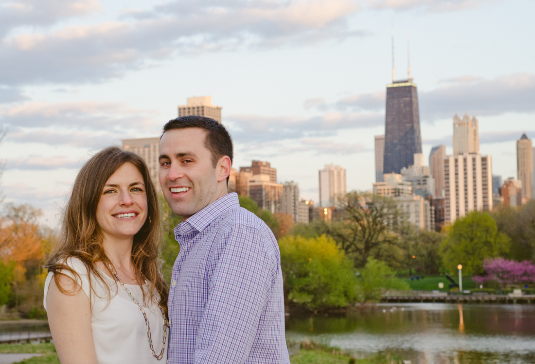 chicago_engagements_lincolnpark2.png