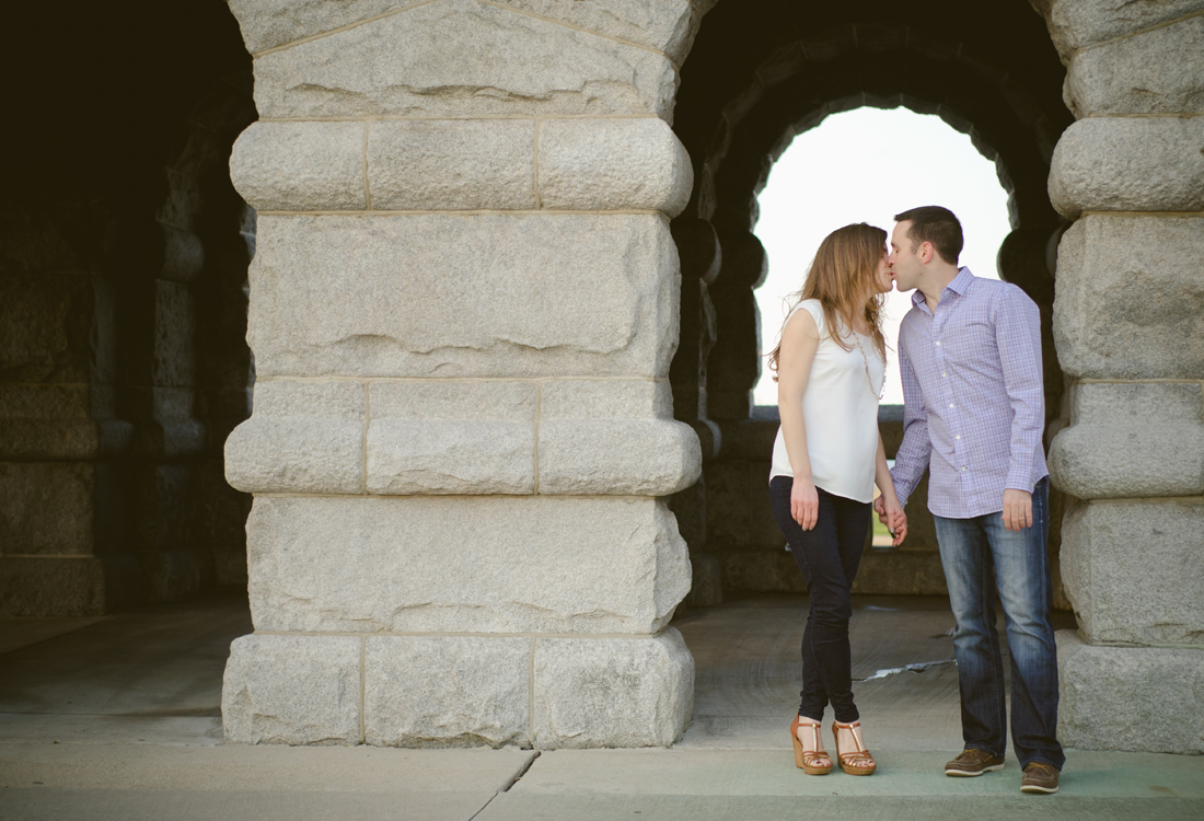 chicago_engagements_lincolnpark1.png
