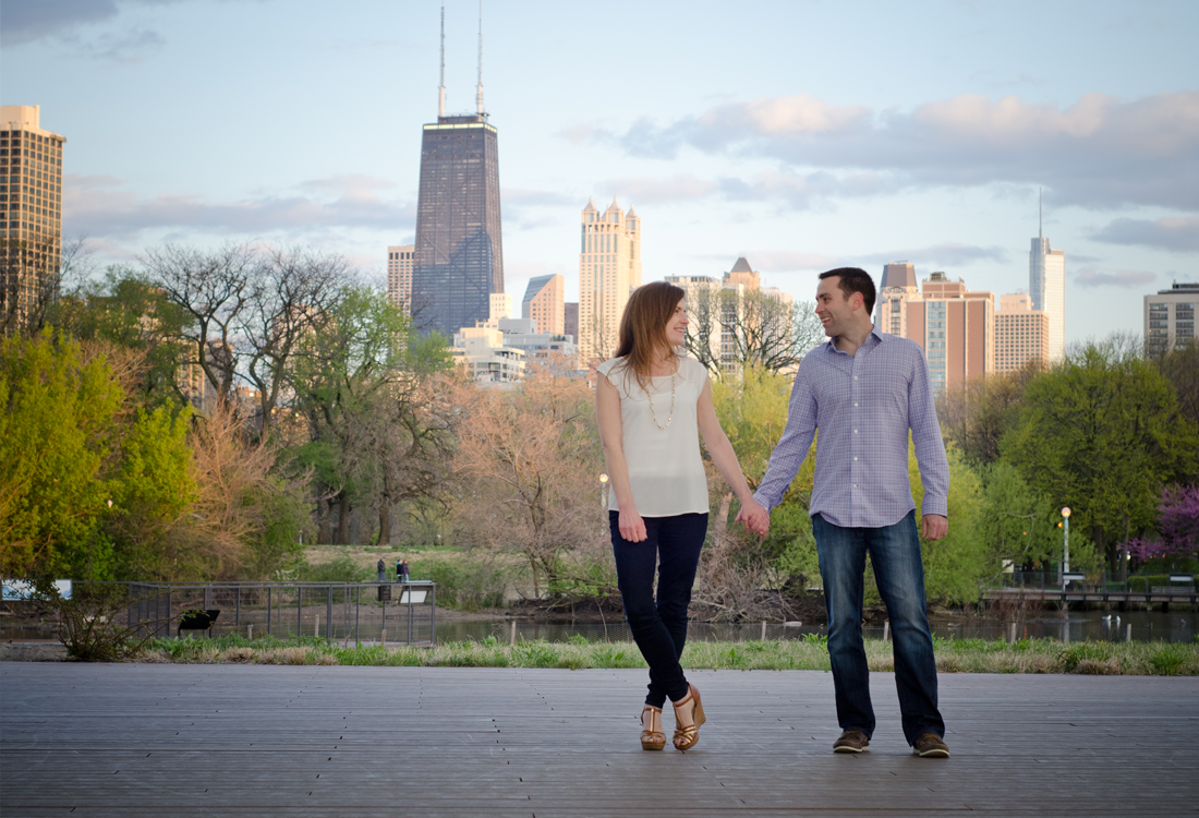 chicago_engagements_lincolnpark16.png