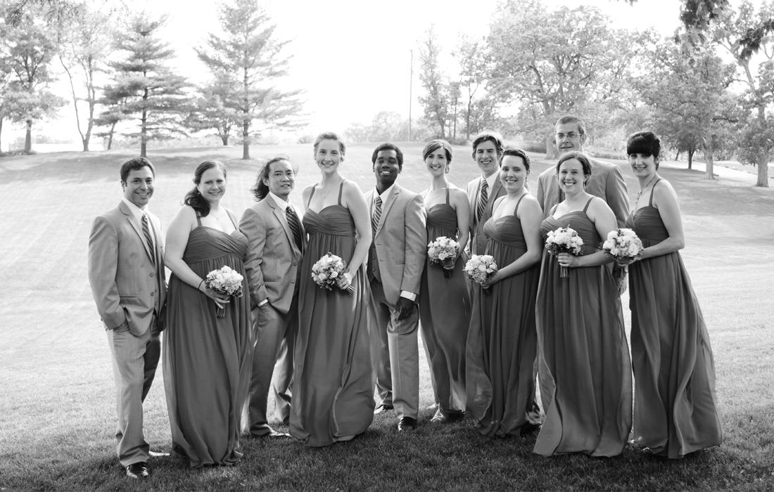 chicago_wedding_randalloaks33.png