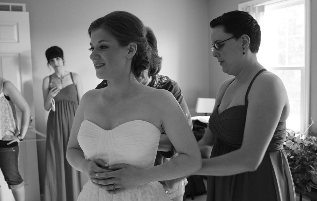 chicago_wedding_randalloaks16.png