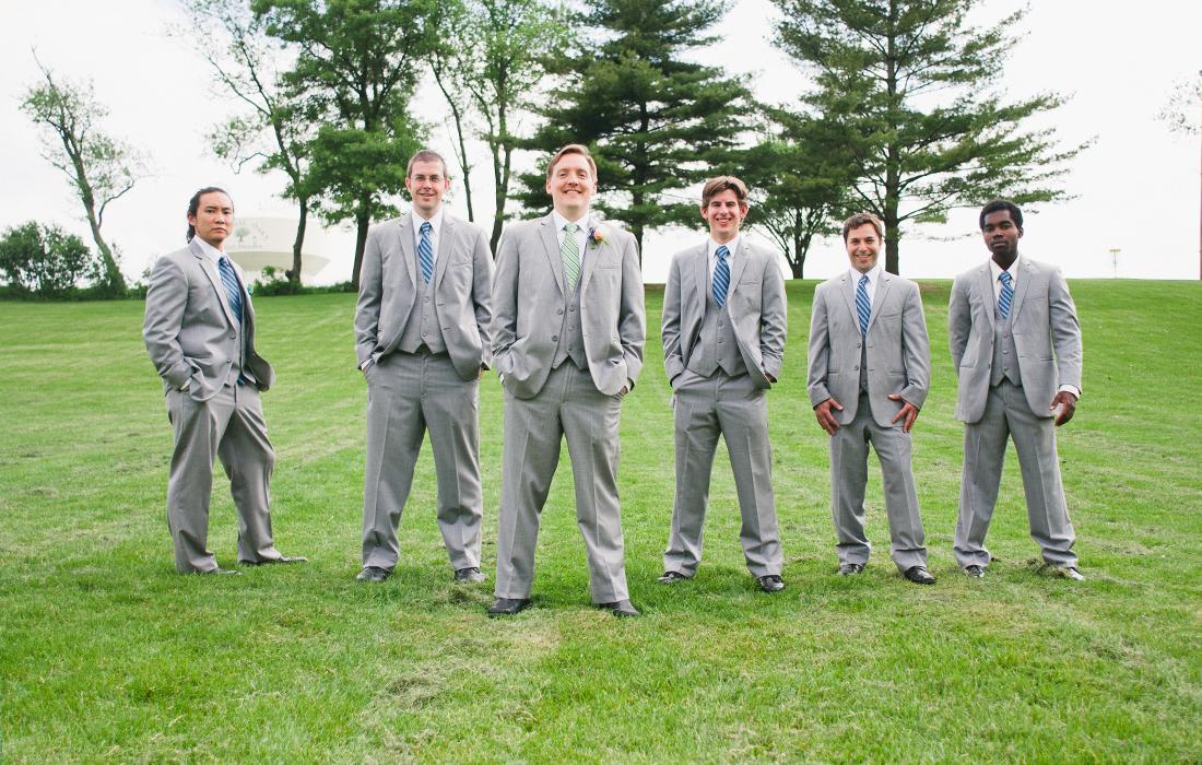 chicago_wedding_randalloaks11.png