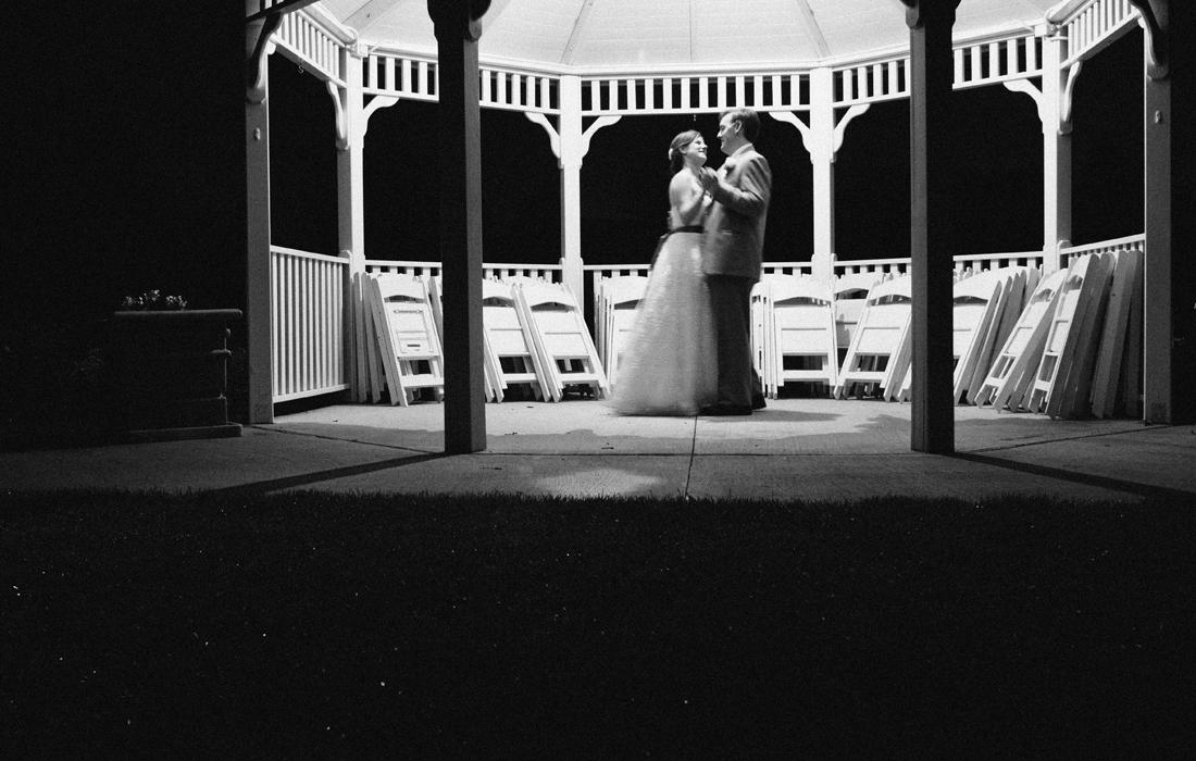 chicago_wedding_randalloaks1.png