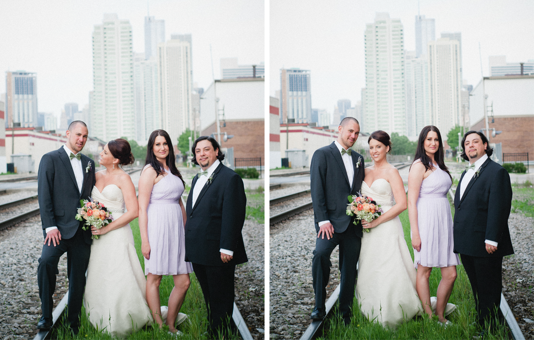 chicago_wedding_vivo39.png
