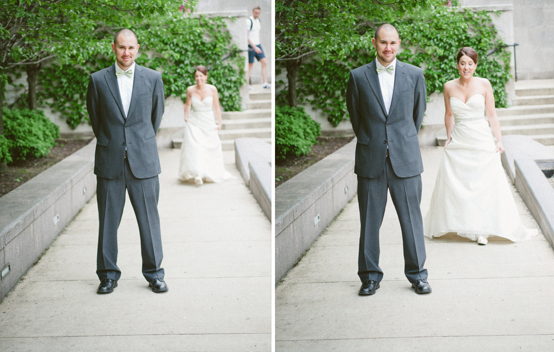 chicago_wedding_vivo15.png
