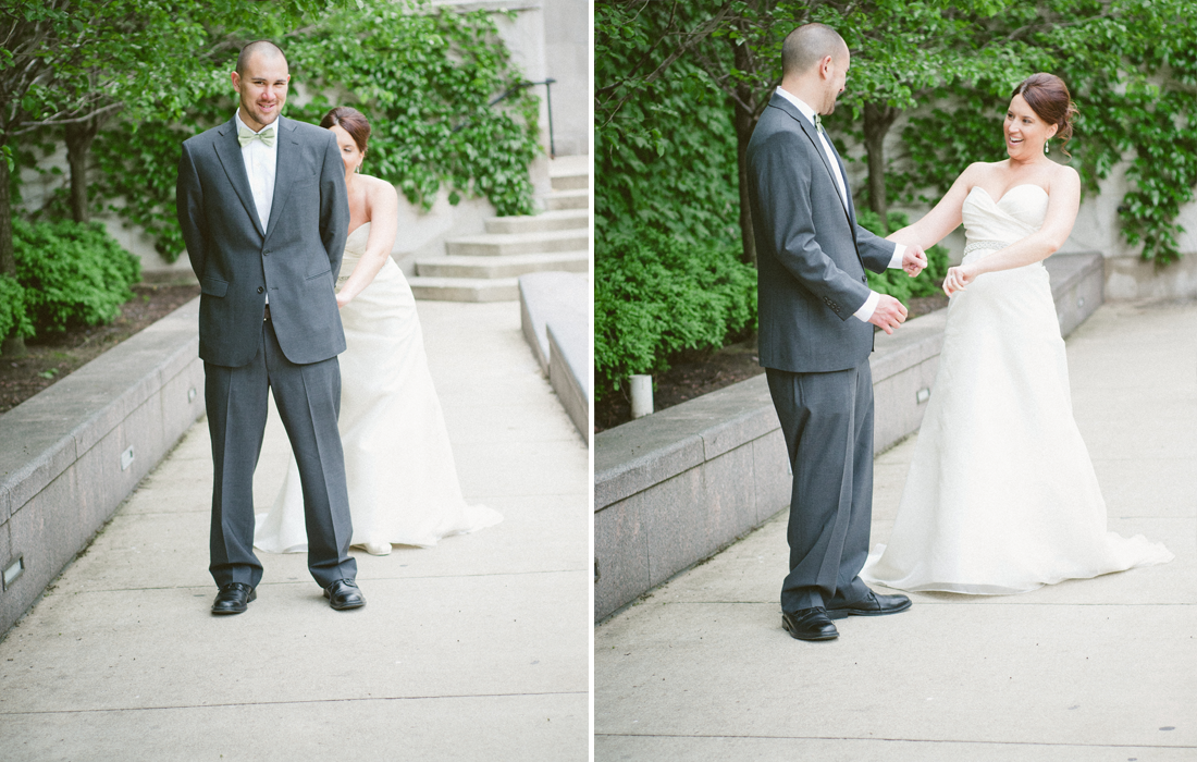 chicago_wedding_vivo14.png