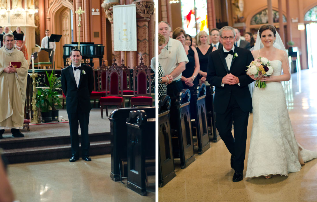 germaniaplace_wedding40.jpg