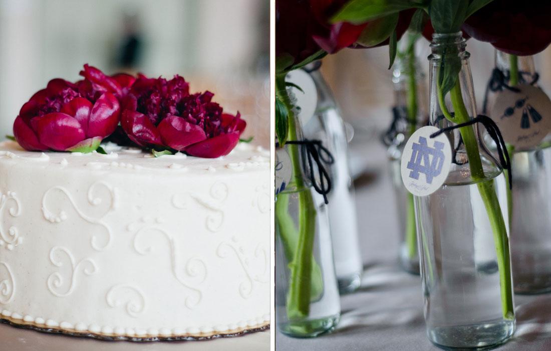 germaniaplace_wedding35.jpg