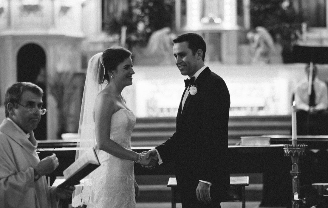 germaniaplace_wedding33.jpg