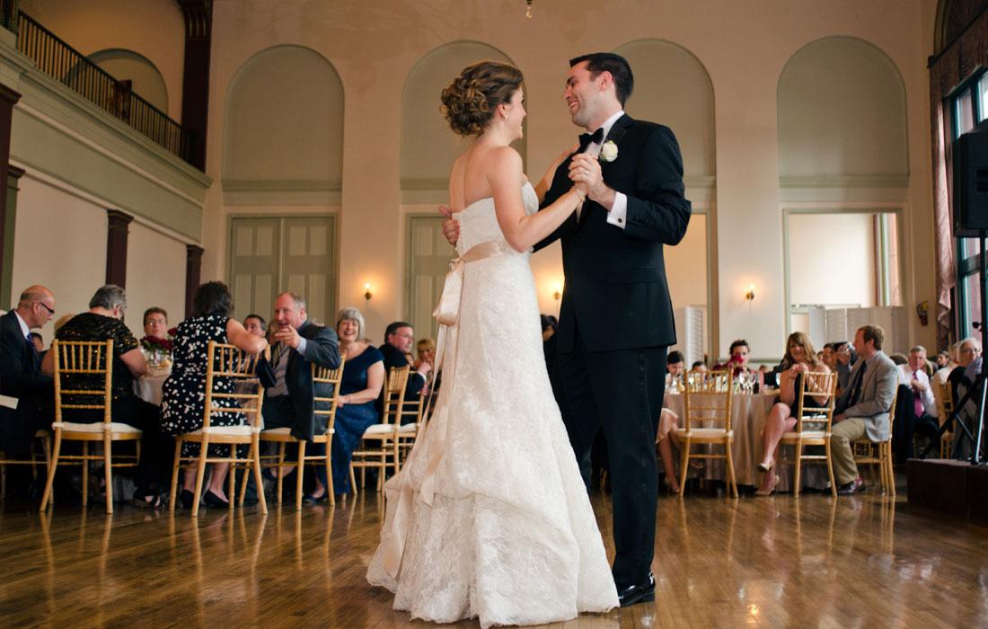 germaniaplace_wedding31.jpg
