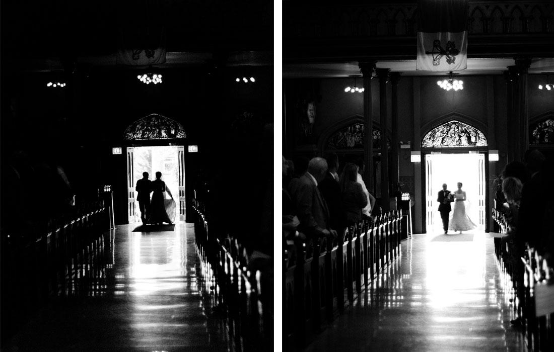 germaniaplace_wedding28.jpg