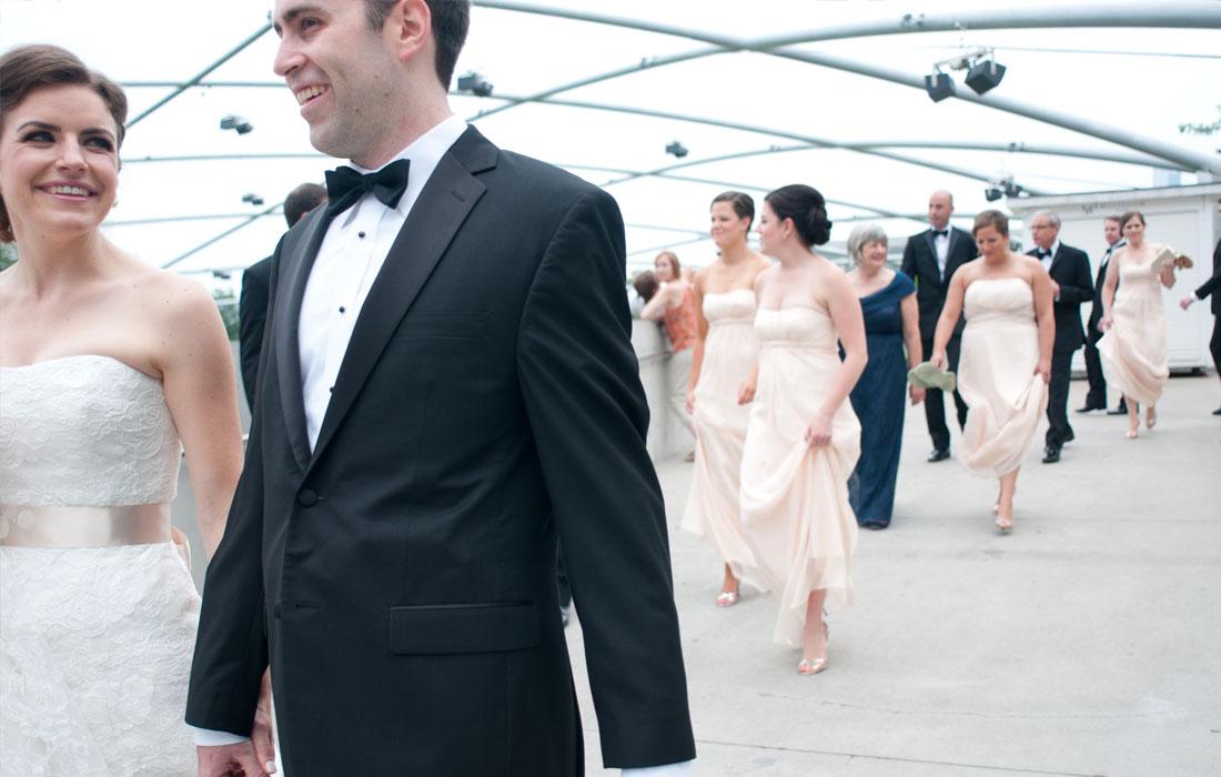germaniaplace_wedding20.jpg