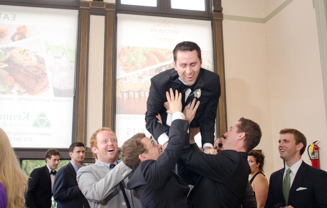 germaniaplace_wedding47.jpg