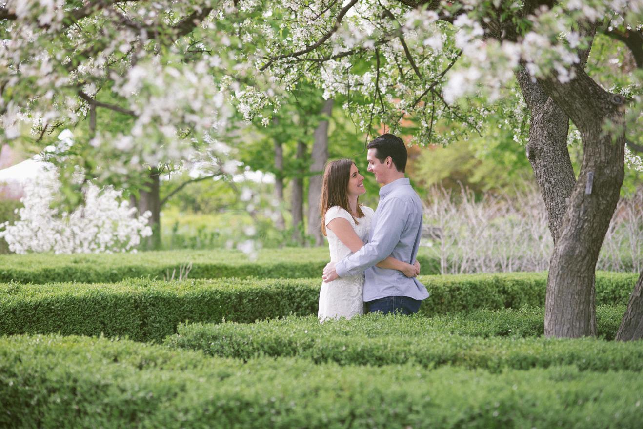Renwick-Broz Engagement_morton-arboretum (9 of 49).jpg