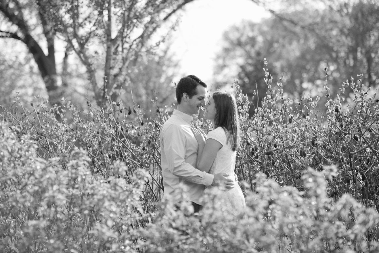 Renwick-Broz Engagement_morton-arboretum (14 of 49).jpg