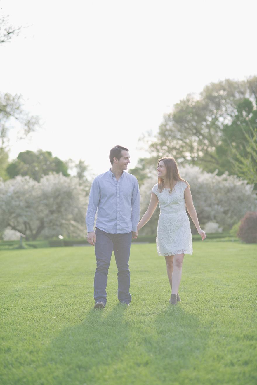 Renwick-Broz Engagement_morton-arboretum (23 of 49).jpg