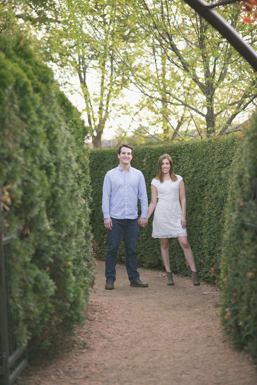 Renwick-Broz Engagement_morton-arboretum (32 of 49).jpg