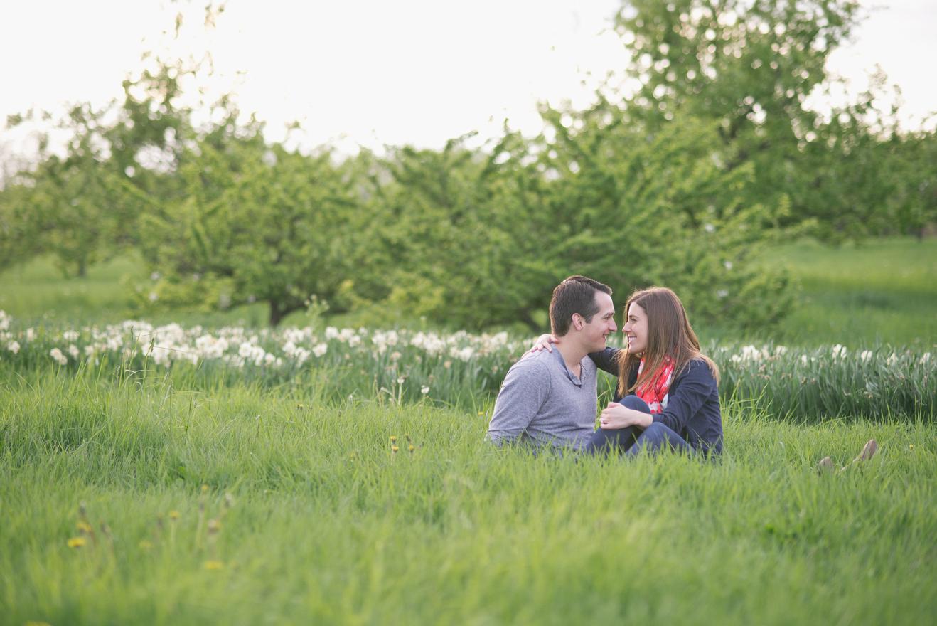 Renwick-Broz Engagement_morton-arboretum (40 of 49).jpg