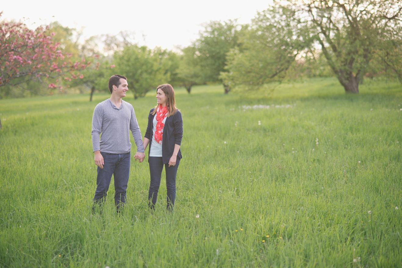 Renwick-Broz Engagement_morton-arboretum (46 of 49).jpg
